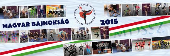 Magyar Bajnokság
